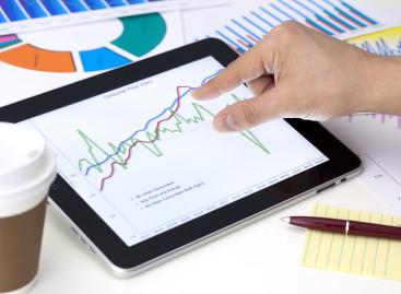 Отчет по торговле на бинарных опционах за 19.10.15 -23.10.15