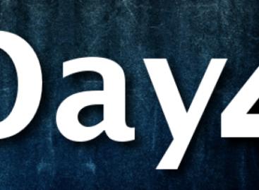 Стратегия для бинарных опционов: «Четвертый прибыльный день»