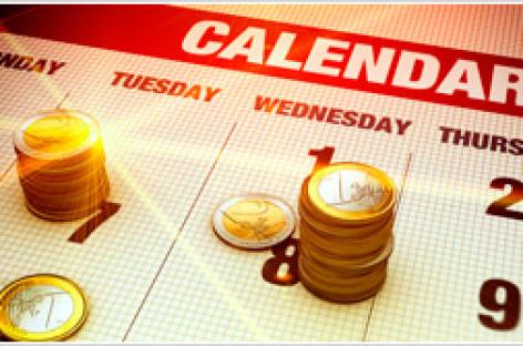 Что такое экономический календарь и как его использовать для торговли?