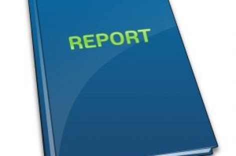 Отчет по торговле на бинарных опционах за 05.10.15 -10.10.15
