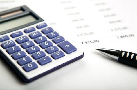 Отчет по торговле на бинарных опционах за 28.09.15 -02.10.15
