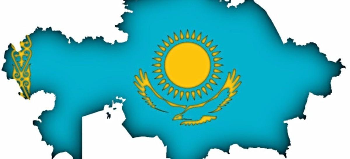 Особенности бинарных опционов в Казахстане