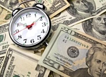 Лучшие бинарные опционы с минимальным депозитом