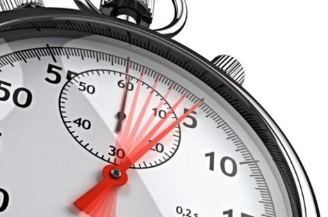 Минутные бинарные опционы – быстрый способ заработать