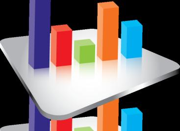Отчет по торговле на бинарных опционах за 09.11.15 — 13.11.15