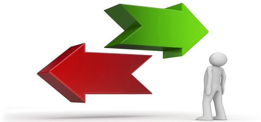 Как заработать на бинарных опционах?