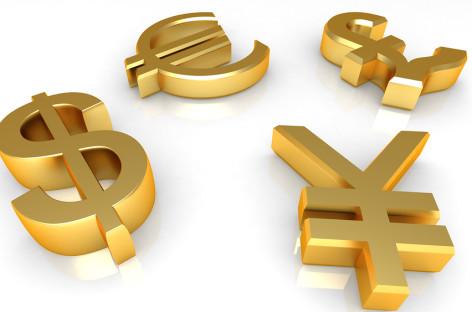 Базовые активы в бинарных опционах