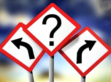 Торговая стратегия «Биржевое сомнение»