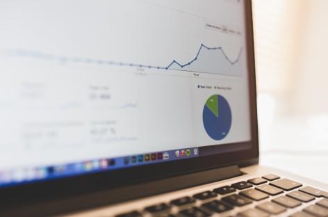 Отчет по торговле на бинарных опционах за 23.11.15 — 28.11.15
