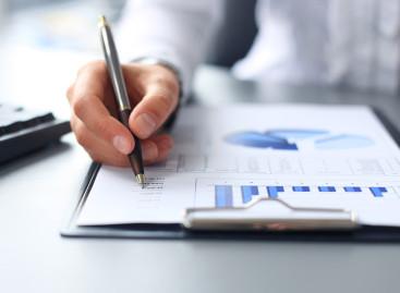 Отчет по торговле на бинарных опционах за 02.11.15 — 07.11.15