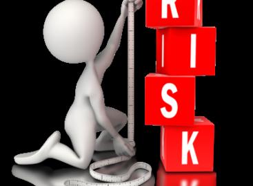Бинарные опционы без риска — реально ли?