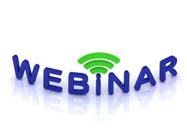 """05.11.15 – вебинар """"Бинарные опционы: секреты успеха"""" со мной! Присоединяйтесь!"""