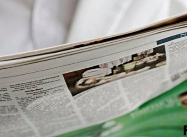 Торговля на новостях бинарных опционов