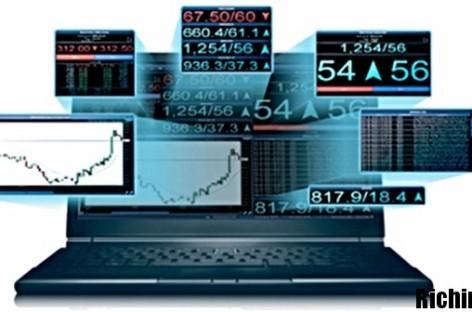 Что такое торговые системы бинарных опционов?