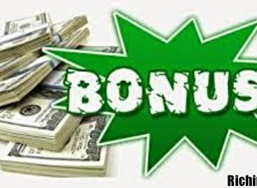Бинарные опционы с бонусом за регистрацию