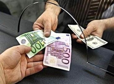 Бинарные опционы и вывод денежных средств