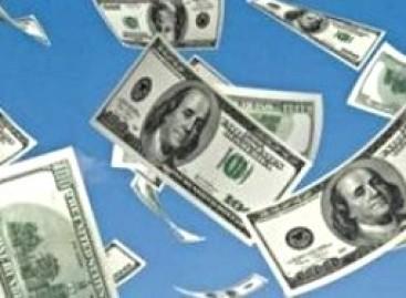Бездепозитные бонусы бинарных опционов за регистрацию 2017