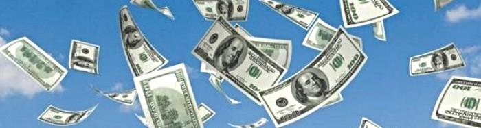 Орифлейм как заработать деньги отзывы-18