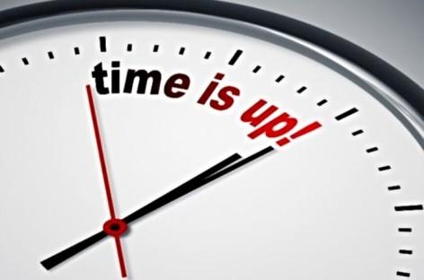 Бинарные опционы стратегии на 30 минут
