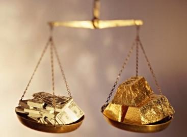 Особенности стратегий бинарных опционов на золото