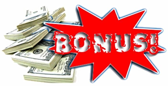 Как снять деньги с бумажного кошелька биткоин-20