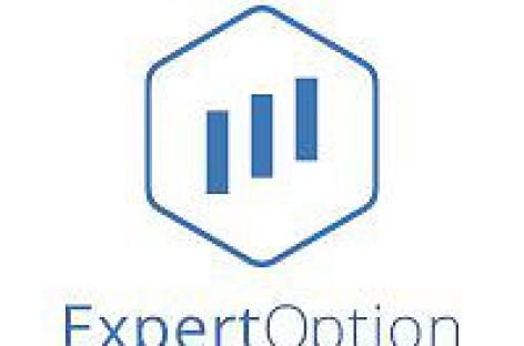 Expertoption  — обзор и отзывы трейдеров