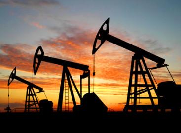 Стратегия «Нефтяной магнат» для бинарных опционов