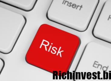 Риски в торговле бинарными опционами: психологические проблемы и объективные условия