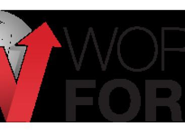 WForex бинарные опционы — надежный брокер