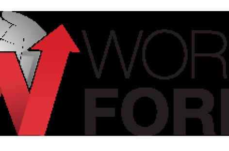 WForex бинарные опционы – надежный брокер