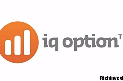 Бинарные опционы: IQ Option характерные черты брокера