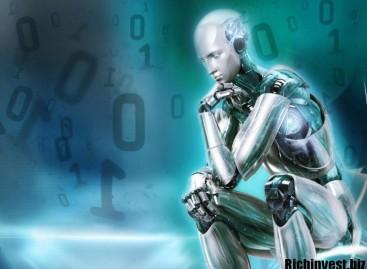 Бесплатные роботы для бинарных опционов