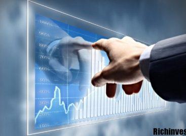 Бинарные опционы на акциях: как вести торги