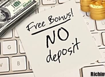 Бонус бинарных опционов