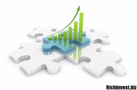Краткосрочная торговля – проверенная стратегия бинарных опционов