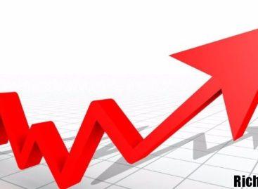 Торговля по тренду – бинарные опционы