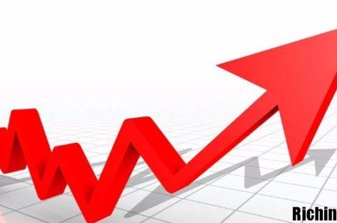 Торговля по тренду — бинарные опционы
