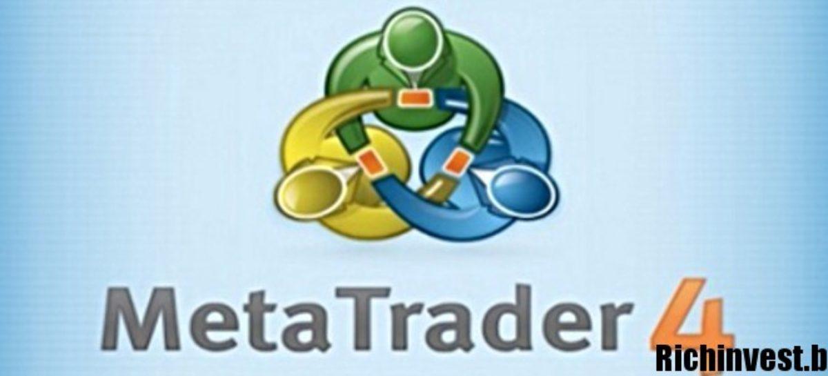 Metatrader бинарные опционы — прорыв в сфере трейдинга