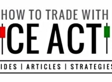 Price Action для бинарных опционов: краткий курс по трейдингу