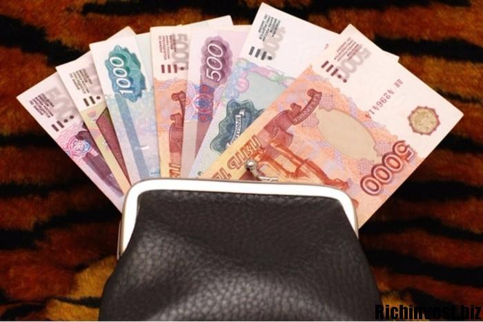 Бинарные опционы депозит 30 рублей падающая звезда на бинарном опционе