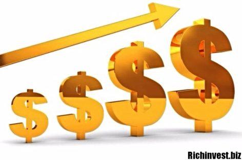 Бинарные опционы: беспроигрышная стратегия залог успеха