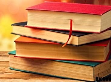 Бинарные опционы: скачать бесплатно полезные книги по трейдингу