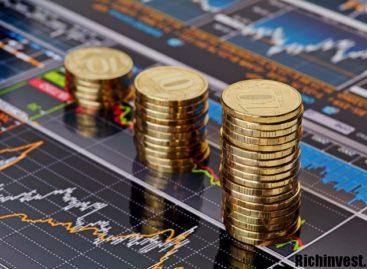 Миллионеры бинарных опционов: миф или реальность?