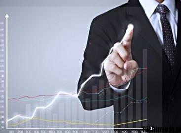 Взрывная стратегия торгов бинарными опционами «Exploder» или новый взгляд на скальпинг