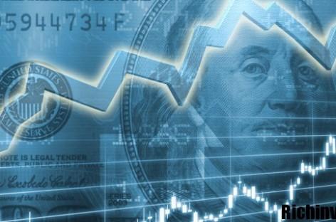 Форекс и Фондовый рынок – не стремитесь сделать деньги прямо сейчас!