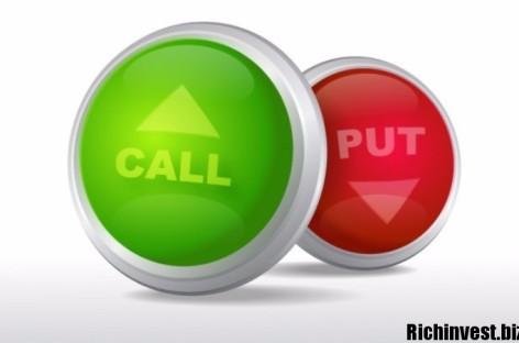 Стратегия On Balance Volume – эффективность и результативность