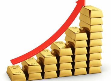 Стоимость доллара снижается в ожидании заседания ФРС, а золото перешло к росту (Аналитика на 25.01.16)