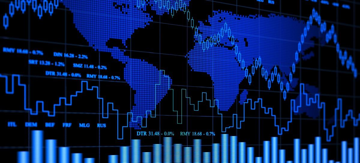 Куда инвестировать в 2017 году?
