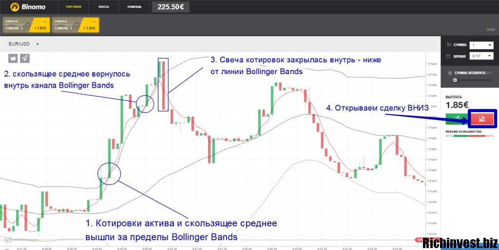 Криптовалюта эфириум официальный сайт на русском-11