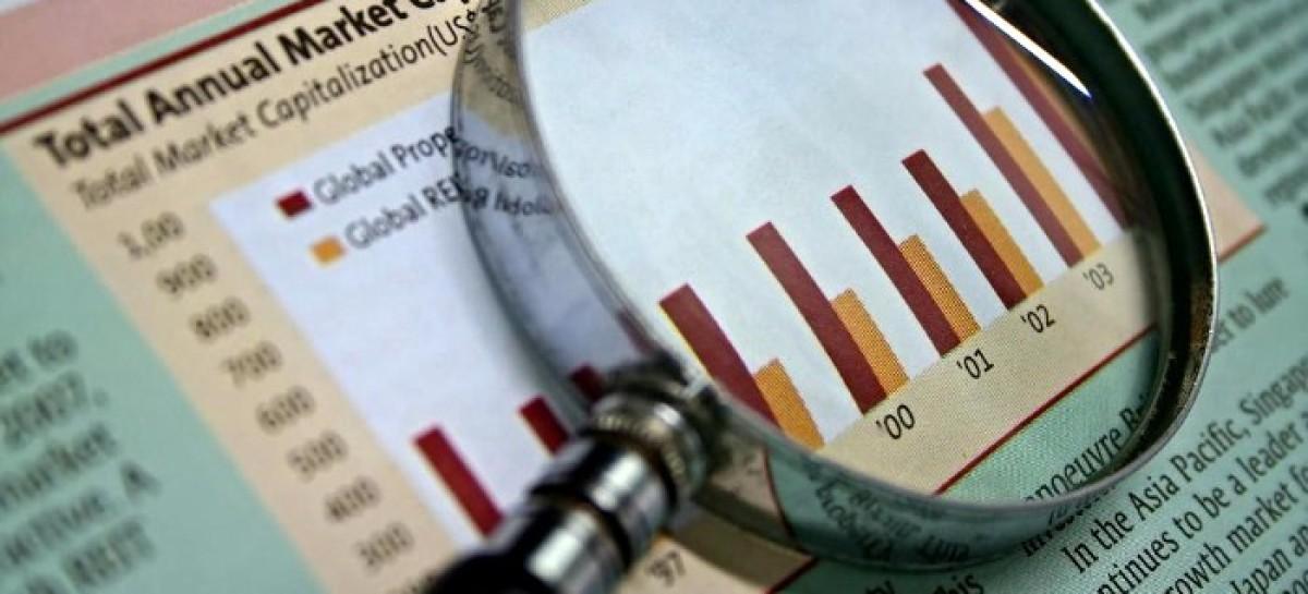 Евро снижается в ожидании статистики из еврозоны (аналитика на 13.01.16)